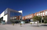 祝贺来自立思辰留学360的胡同学收获加泰罗尼亚理工大学录取!