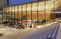 重读本科 荷兰名校鹿特丹伊拉斯姆斯大学成功申请