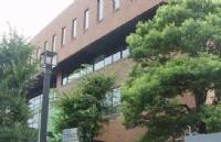 潘同学经过不懈努力 最终被京都大学录取