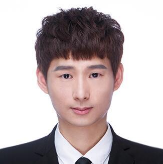 留学360业务总监 胡文聪老师