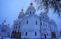 成功案例:恭喜吴同学成功获乌克兰声乐专业硕录取士!