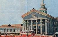 成功案例:专业优秀,温同学顺利赴乌克兰艺术留学