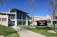 成功案例:早准备、早申请,学生顺利梦圆加拿大名校!