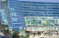 首尔市立大学工科学院专业好不好?