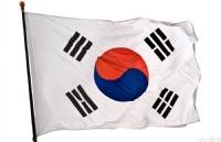 2018韩国留学时间安排