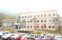 2018年韩国大邱加图立大学国内高校排名
