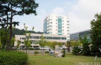 韩国忠南国立大学研究生专业解析