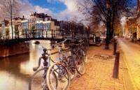 荷兰交通规则你知多少?