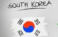 申请韩国移民的主要条件