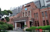 庆北国立大学毕业后如何移民?