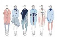 全球排名前五十的五家英国时装学院