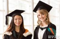 申请新西兰的教育专业硕士要求都在这儿!名校和优质专业搭配更好哦~