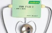 澳洲PR实在太值钱!可以在全球11个国家免费看病和住院!