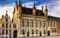 2018年比利时留学尽享七大优势