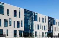 爱尔兰留学 阿斯隆理工学院申请指南
