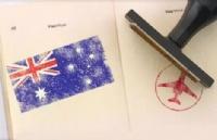 最新澳洲各签证审批等待时间参考