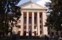 乌克兰留学旅游