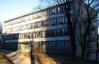 2018年乌克兰留学生打工情况
