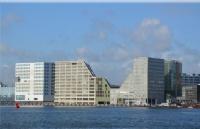 荷兰旅游购物退税须知事项