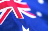 澳大利亚留学的我们如何拿到当地公司的工作offer?