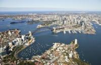 澳大利亚七大地区留学费用最全总结