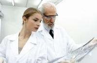 加拿大留学申请医学专业的基本条件