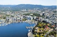 挪威留学的注意事项说明