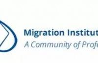澳洲移民局公布重大修正条例,提供假材料追溯期增加到10年!