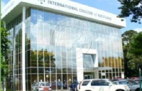 奥克兰国际学院高级电脑支持本科(7级)1年制课程介绍