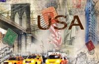 28个经久不衰的美国留学误解,你被忽悠了多少次?