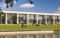 爱尔兰都柏林大学申请指南