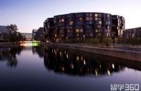 哥本哈根大学费用
