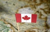 加拿大教育学制的解析