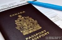加拿大研究生申请要求方面的变化