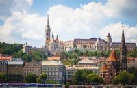 匈牙利留学生活问题须知
