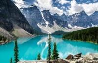 加拿大留学SDS计划的影响