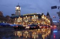 2018乌克兰教育制度分析