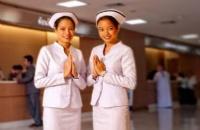 防中招,在泰国留学期间如果生病怎么办?