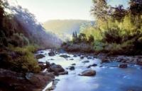推荐澳洲最棒的十大自然体验景点!