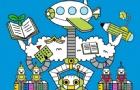 韩国留学签证费用