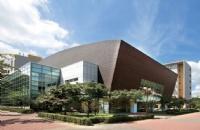 韩国语学院的奖学金制度,你了解多少?