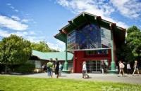 新西兰东部理工学院健康科学研究生文凭课程介绍