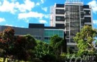 新西兰留学 惠灵顿维多利亚大学开学时间介绍