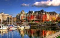 2018年加拿大留学几大不适应症