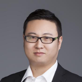 留学360英港项目教育顾问 宁懋龙老师