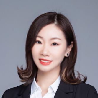 留学360首席资深留学专家 周华威老师