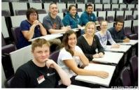 朝阳稀缺专业:惠灵顿维多利亚大学数字多媒体设计专业
