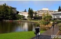 留学新西兰:奥塔哥大学or怀卡托大学留学优势介绍