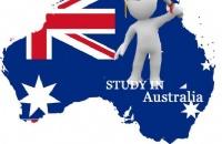 澳洲留学如何选校?这4点一定要参考!