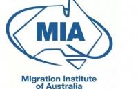 澳洲移民局官员确认457签证利好消息!